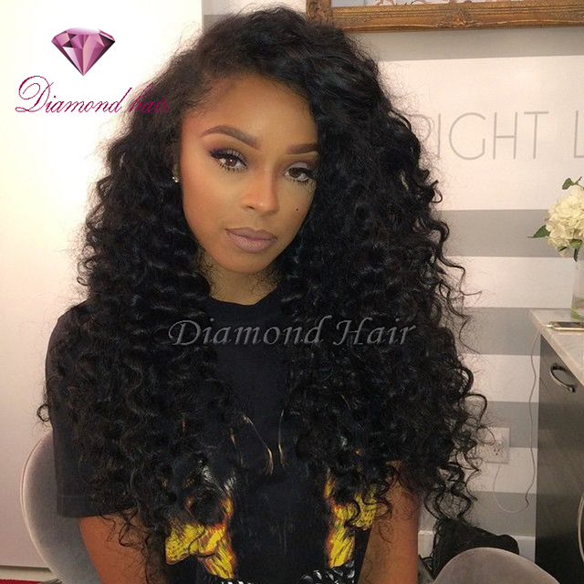 100 human hair wigs for african americans