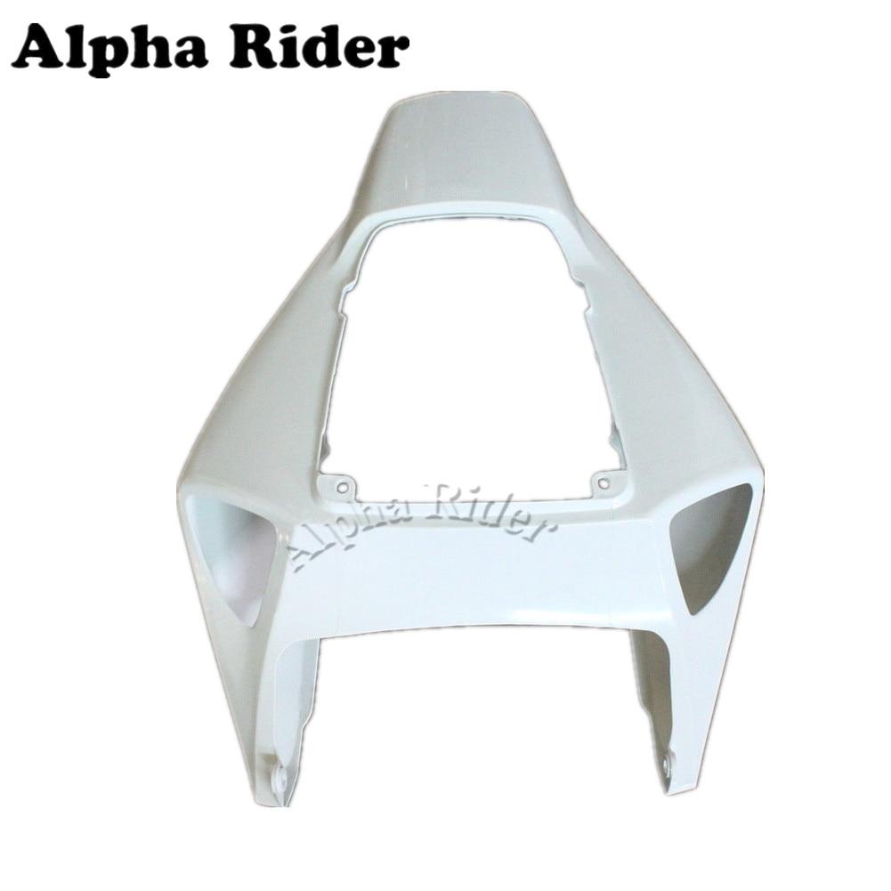 For Honda CBR1000RR 04 05 Rear Fender Tail Section Bodywork Cover Fairing Cowl CBR 1000 RR CBR 1000RR 2004 2005 Unpainted New