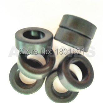 Pieces Free Shipping Fuel Injection Corrugated Rubber Seals - Mazda car repair