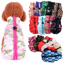 Buy  ppy Vest Pet Jacket Puppy Outfit Chihuahua  online