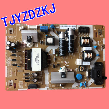 цена на New original for Samsung L40MSFNR_MHS power board BN44-00851D C L40MSFNR_MHS