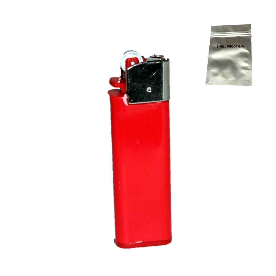 (10 pieces / lot)Stash safe lighter safe diversion safe with food grade smell proof bags