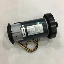 Manufacturers custom specifications treadmill motor universal Yi Jian Qi Mai Si Youbu Youmei