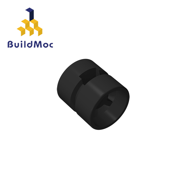 BuildMOC Compatible Assembles Particles 6014 11x12mm For Building Blocks DIY LOGO Educational High-Tech Spare Toys