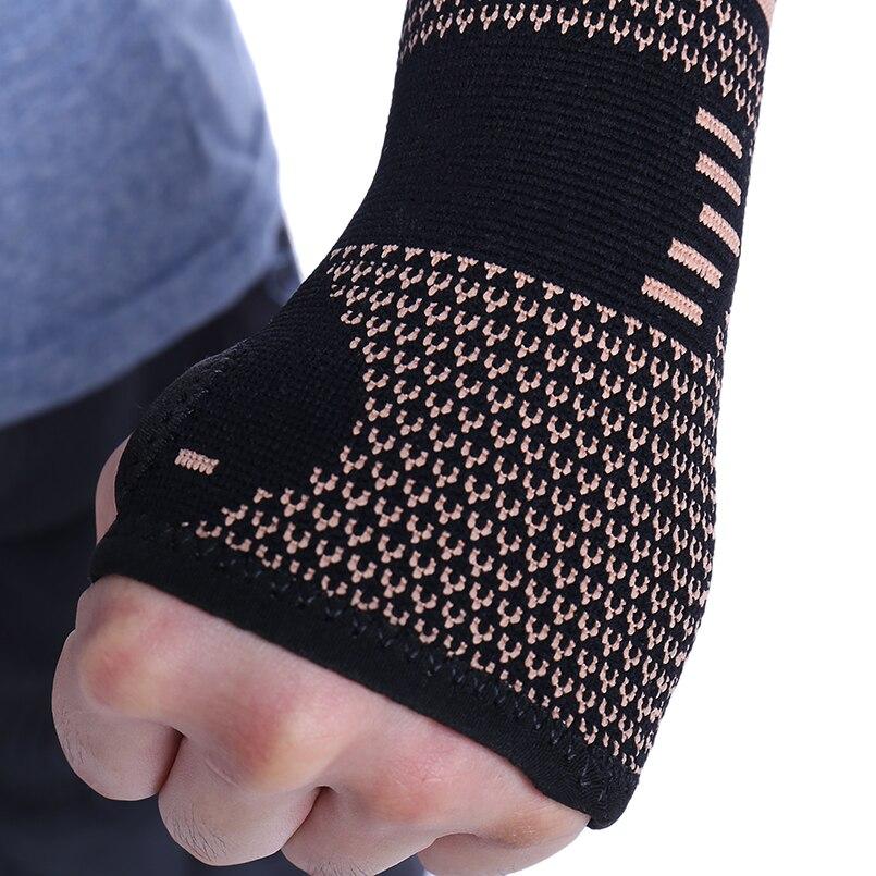 compression gloves (1)