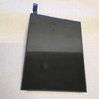 Tested Screen High quality For ipad mini A1432 A1454 A1455 LCD Display For iPad Mini 1 2 3 A1489 A1490 A1491
