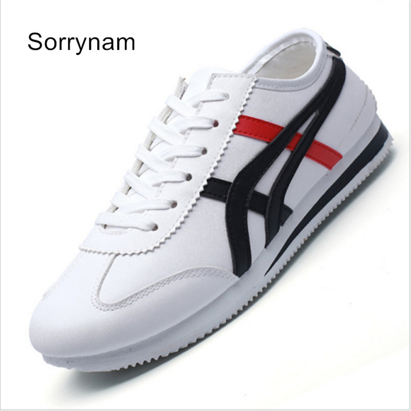 Fashion Mens Casual Breathable Loafer Sneakers Mens Leisure Sport shoes TT46