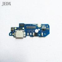 Redmi Pro USB Dock Connector Charging Port Flex Cable For Xiaomi Redmi Pro USB Charger Plug