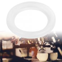 Запчасти для кофемашины, Силиконовое уплотнительное кольцо для универсальной кофемашины эспрессо, сменный GS-R002