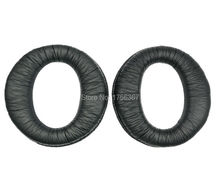 Амбушюры замена крышки для KOSS UR20 SB40 Наушники (earmuffes/наушники подушке) гарнитура