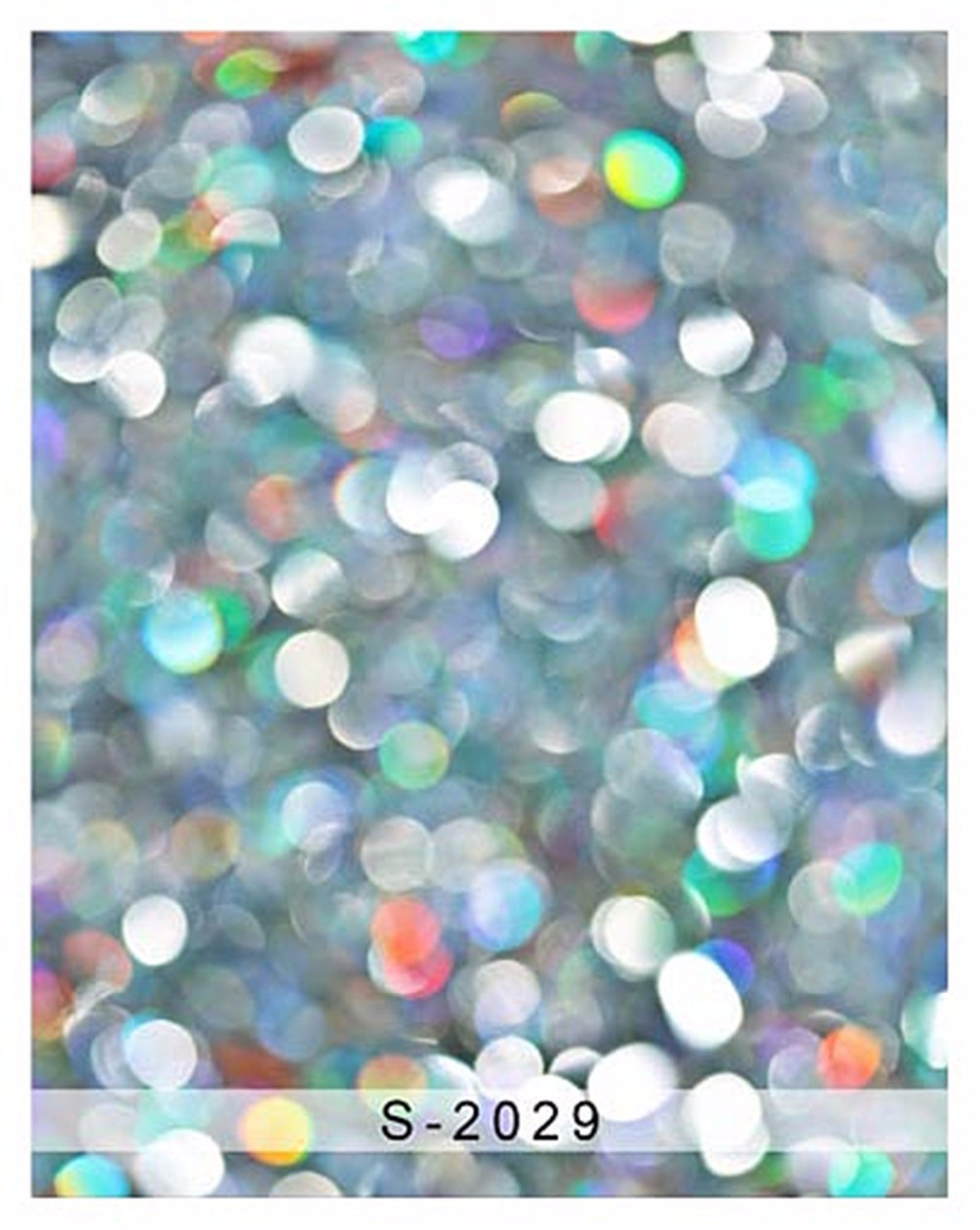 Diamond Crystal Vinyl Backdrop for Photography 150x220cm Newborn Photo Background for Studio Birthday Party Backdrop Custom Made vinyl backdrop photography lovely painting of wildflowers newborn photography background cm s 110