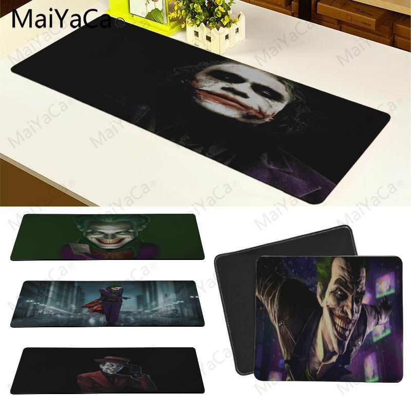 MaiYaCa Tomb Raider Game Keyboard Gaming MousePads Size for 30x90cm and 40x90cm Gaming Mousepads