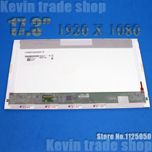 Lcd-Screen G74SX ASUS Laptop Display Matrix-Panel Toshibai DELL for G73jw/G74s/G74sx/..