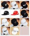К-поп-новому ЭКЗО новый альбом XOXO CAP Вс шляпу бейсболки