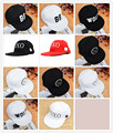K-pop New fashion EXO new album XOXO CAP Sun hat baseball cap
