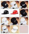 K-pop Nova moda EXO novo álbum XOXO CAP Sol boné de beisebol do chapéu