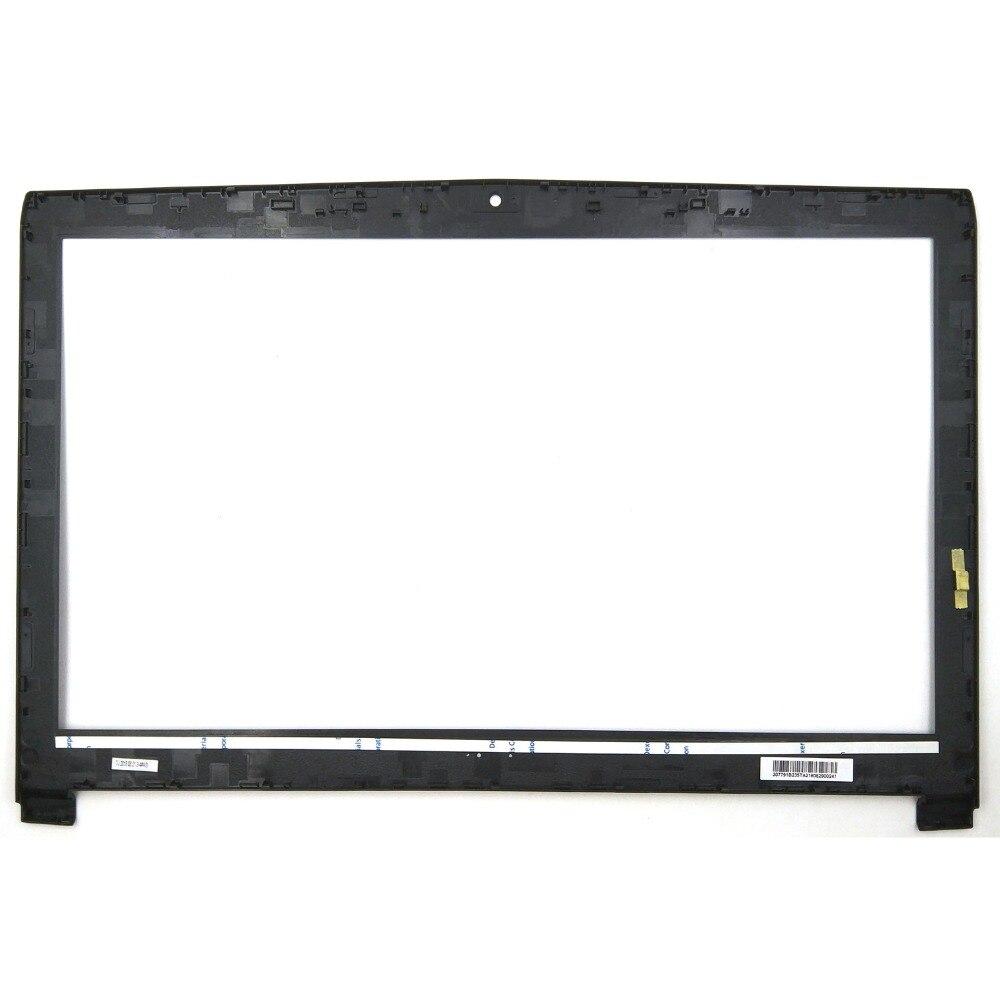 Neue Für MSI GE72 2QD 2QE 6QD 6QE 6QF Apache Pro MS 1792 MS 1795 Laptop LCD Vordere Lünette auf AliExpress - 11.11_Doppel-11Tag der Singles 1