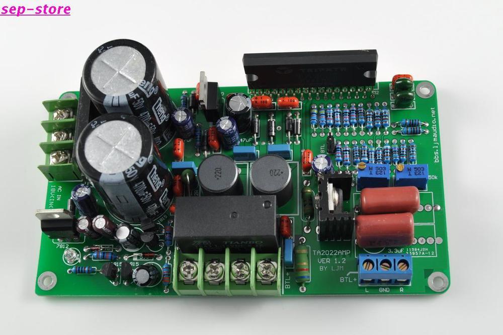 TA2022 T-1.jpg