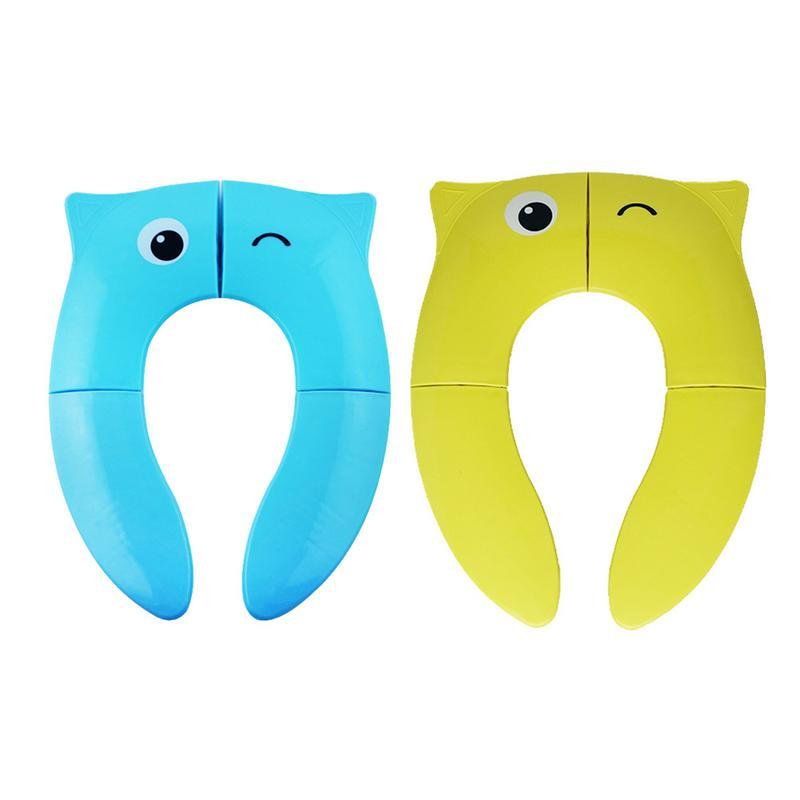 984fac569d20 Pk Bazaar portable medium plastic eco friendly plastic folding ...