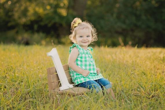 Foto de blanco puro para bebés Foto 1 Imagen antigua para 1 - Para fiestas y celebraciones - foto 4