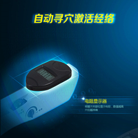 Free Shipping Auricularpoints Detector Ear Acupuncture Point Detector