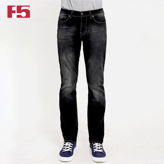 Джинсы мужские F5 187002