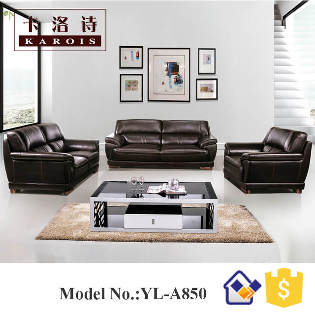 US $810.0 |7 Seater sofa set Designs and prices Sectional sofa-in Living  Room Sofas from Furniture on Aliexpress.com | Alibaba Group
