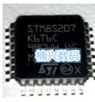 Цена STM8S207K8T6C