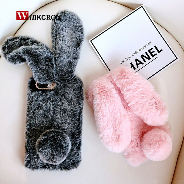 coque lapin iphone xs