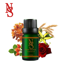 Fade fine lines compound essential oil Maintain collagen wrinkles elastic fiber Prevention of and fade