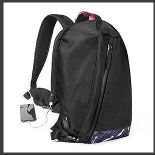 Men-Backpack_04