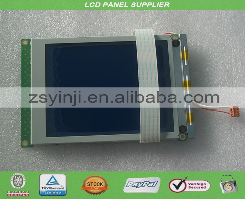 LCD Modules  HDM3224 1 9J1F-in LCD Modules from Electronic Components & Supplies