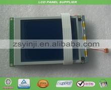 Módulos LCD HDM3224 1 9J1F