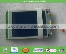 Moduły lcd HDM3224 1 9J1F