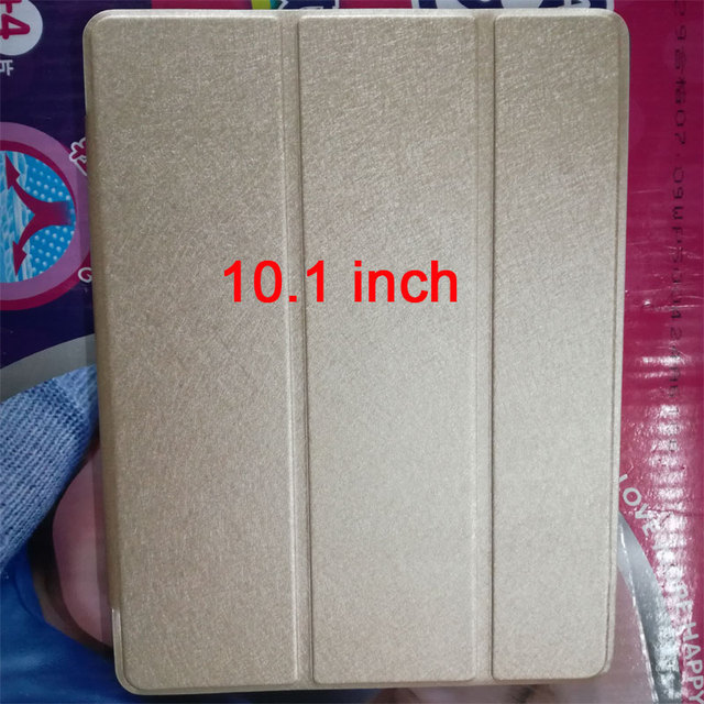 Newest PU case for BMXC T900 octa core tablet