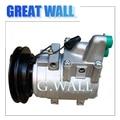 HS15 air conditioning compressor for car mazda b2500 b2900 br50 ac a/c compressor OEM# 97701-34700 3645825 UH81-61-450/3636288