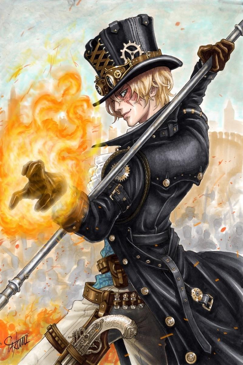 high quality anime weapon gun-buy cheap anime weapon gun lots from
