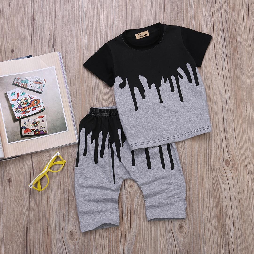 Top 8 Most Popular Baju Anak Keren List And Free