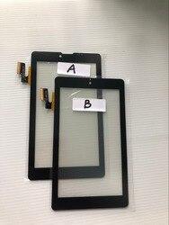 7-дюймовый новый планшетный ПК для MEDIACOM MOD- M-MP726 GOB TEX.-модный планшетофон для серфинга, для путешествий, BREEZE 7 PLUS (F0872), сенсорный экран с цифровы...