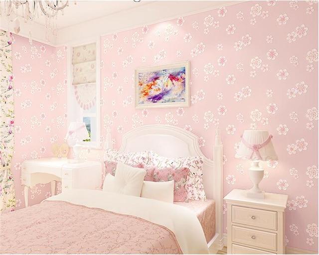 ≥ meisje kamer kinderkamer complete kinderkamers marktplaats