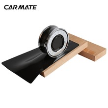 CARMATE Car Magic Anti-Slip Mat Dashboard Sticky Super Pad Non-slip Mat Holder Not Silica Gel Car Interior Accessories For Phone