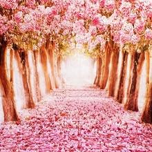 100 шт./упак. 5*5 см Моделирование искусственных цветов лепестки розы украшения номер свадьба брак розы