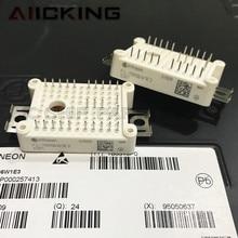 цена на F4-75R06W1E3 1/PCS New module IGBT