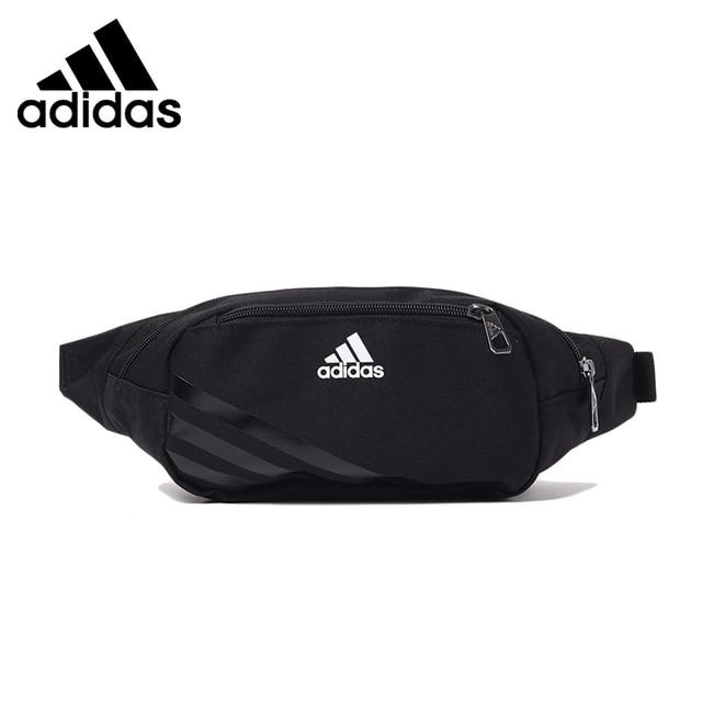 Оригинал Новое Прибытие Adidas Мужская Сумки Талия Сумка Спортивные Сумки