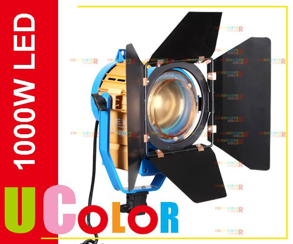 Nicefoto 1000W LED Studio Fresnel Tungsten Spot Light with 3200K - 5500K Dichroic Filter throttle body assembly for audi a3 seat leon vw bora 06a133062l 0280750026 06a133062f 06a 133 062 l 0 280 750 026 06a 133 062 f page 6