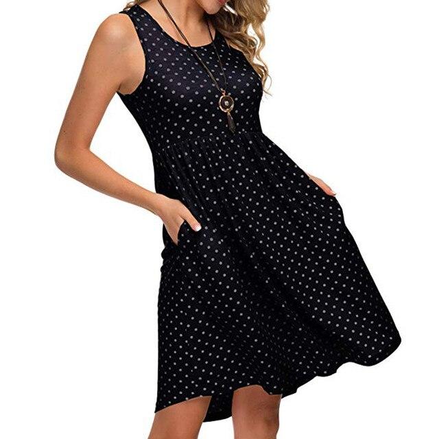 Women'S Vintage Dresses...