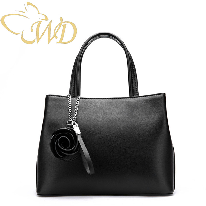 Luxury bag  leather handbags personality wild handbag bride bag tide simple wedding lady bagLuxury bag  leather handbags personality wild handbag bride bag tide simple wedding lady bag