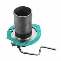 Quemador insertar antorchas de la cámara de combustión con juntas para centralitas Airtronic D2 252069100100