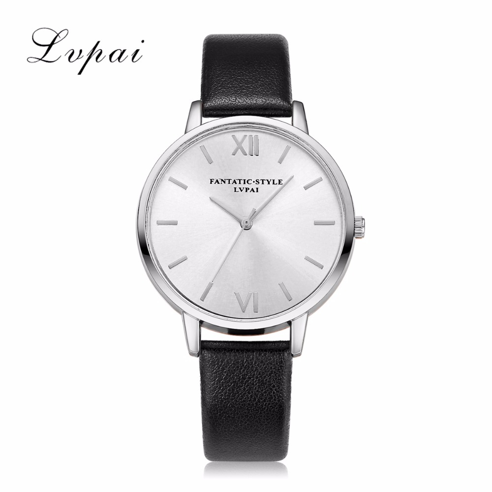 Luxury Brand Silver Women Fashion Dress Quartz Watch Clock Wristwatches Bracelet Watch Leather High Quality Ladies Quartz Watch women men quartz silver watches onlyou brand luxury ladies dress watch steel wristwatches male female watch date clock 8877