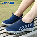 2016 brand Fashion simple shoes for Men,Spring&Autumn male casual flat footwear,slip on zapatillas hombre soft driving shoes